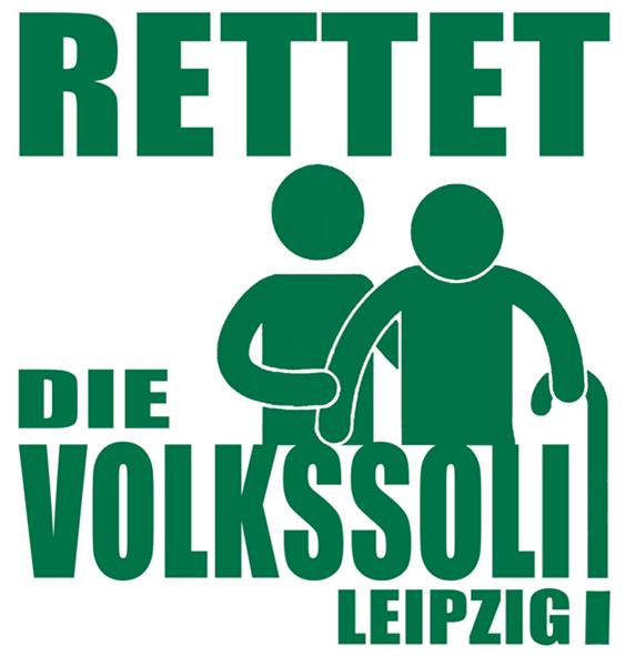 Logo_RdV-H5